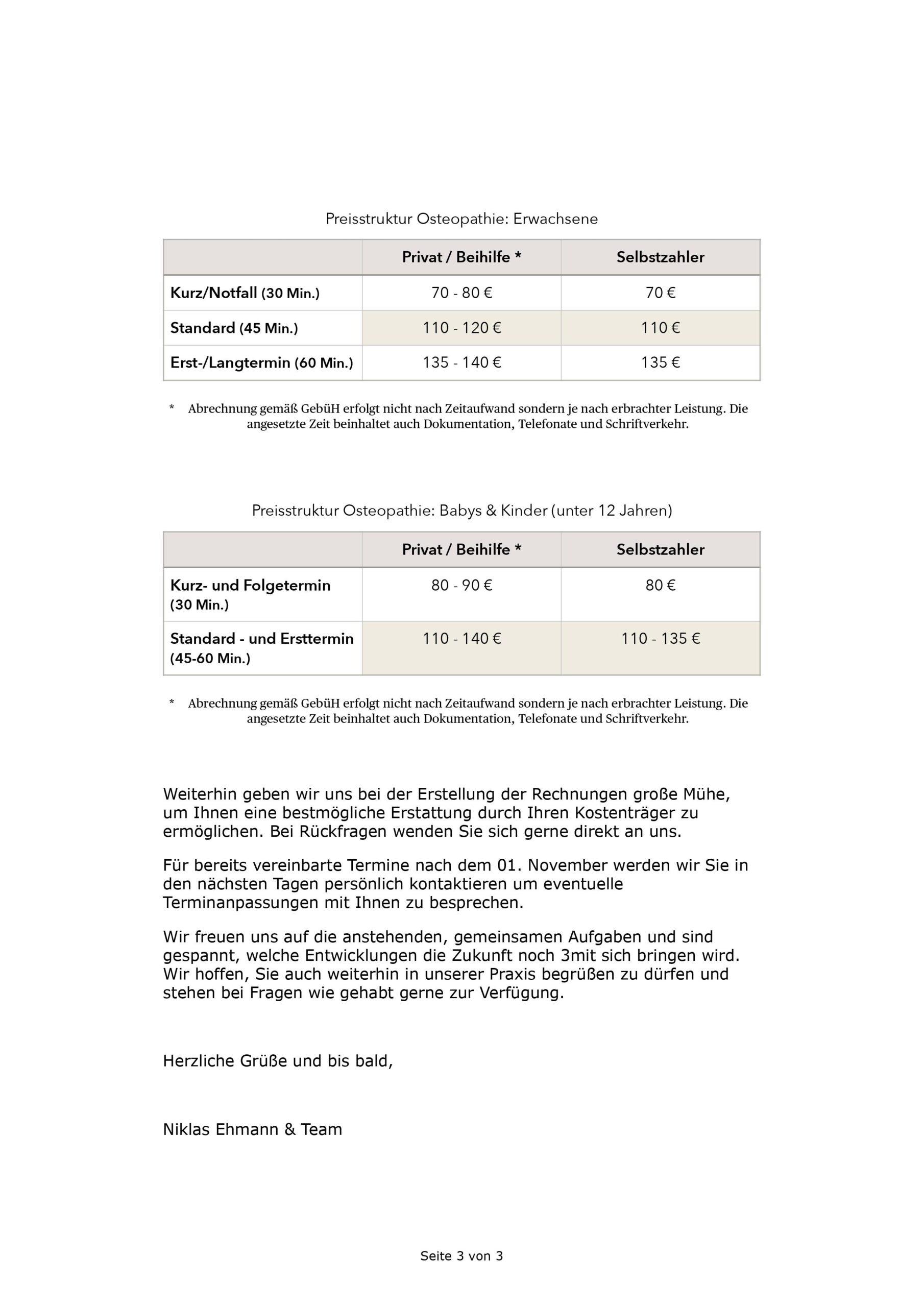 Rückblick - Ausblick - AGB 2021 3/3